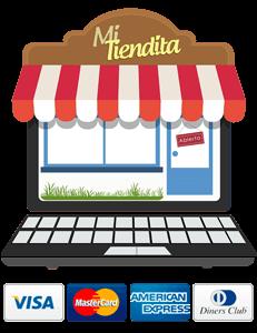 Tienda Virtual Perú