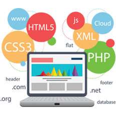 Desarrollo Web Perú
